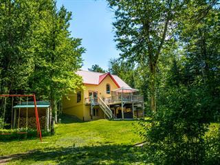 Cottage for sale in Saint-Claude, Estrie, 40, Rue de la Laurentie, 20696608 - Centris.ca