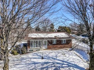 House for sale in Saint-Jérôme, Laurentides, 271, 20e Avenue, 21808449 - Centris.ca