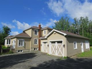 House for sale in Saint-Gabriel-de-Valcartier, Capitale-Nationale, 1422, 5e Avenue, 16967722 - Centris.ca