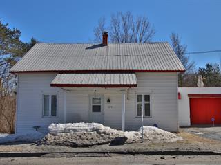 House for sale in Danville, Estrie, 529, Route  255, 21222182 - Centris.ca