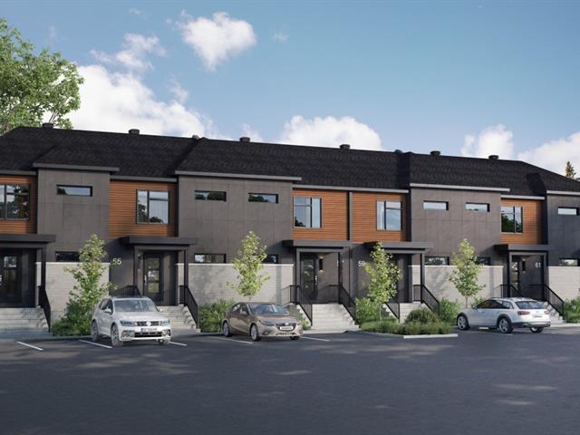 House for sale in Gatineau (Gatineau), Outaouais, 55, Rue du Galion, 23607417 - Centris.ca