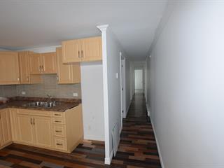 Maison mobile à vendre à La Sarre, Abitibi-Témiscamingue, 71, Avenue  Demers Ouest, 20057835 - Centris.ca