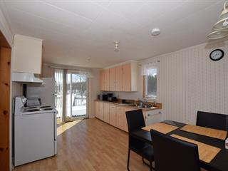 Maison à vendre à Rivière-Ojima, Abitibi-Témiscamingue, 959, Chemin du Nord, 19600003 - Centris.ca