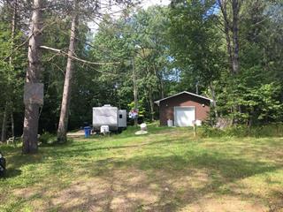 Lot for sale in Saint-Sixte, Outaouais, 44, Montée  Robinson, 20036717 - Centris.ca