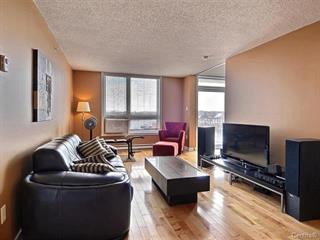 Condo / Apartment for rent in Montréal (Saint-Léonard), Montréal (Island), 4650, Rue  Jean-Talon Est, apt. 613, 19179463 - Centris.ca