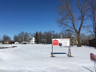 Lot for sale in Salaberry-de-Valleyfield, Montérégie, Avenue  Miron, 25605528 - Centris.ca