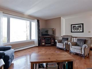 Duplex for sale in Sherbrooke (Les Nations), Estrie, 1465Z - 1467Z, Rue de Loire, 16605328 - Centris.ca