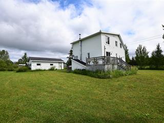 House for sale in Rivière-Ojima, Abitibi-Témiscamingue, 959, Chemin du Nord, 19600003 - Centris.ca