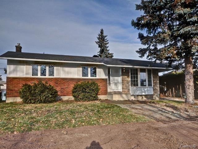 House for sale in Gatineau (Gatineau), Outaouais, 29, Rue de Savoie, 18379832 - Centris.ca