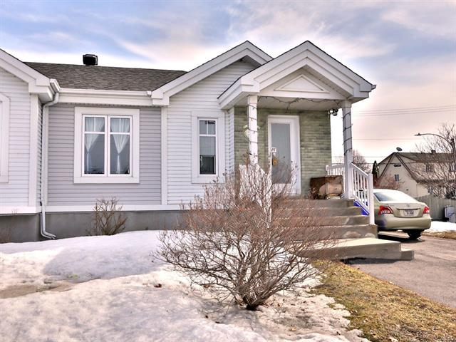 House for sale in Varennes, Montérégie, 108, Rue  Labarre, 13304653 - Centris.ca