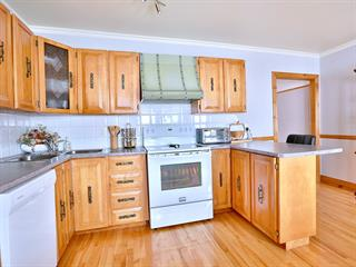 Quadruplex for sale in Saint-Hyacinthe, Montérégie, 2090 - 2098, Rue  Cartier, 13785365 - Centris.ca