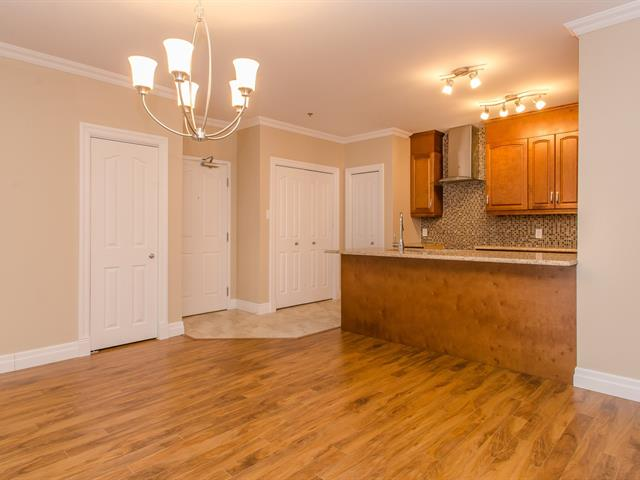 Condo / Apartment for rent in Sherbrooke (Les Nations), Estrie, 530, Rue  Josephine-Doherty, apt. 312, 24129812 - Centris.ca