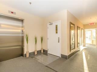 Condo / Appartement à louer à Sherbrooke (Les Nations), Estrie, 530, Rue  Josephine-Doherty, app. 312, 24129812 - Centris.ca