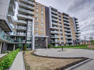 Condo / Appartement à louer à Pointe-Claire, Montréal (Île), 359, boulevard  Brunswick, app. 204, 15723493 - Centris.ca