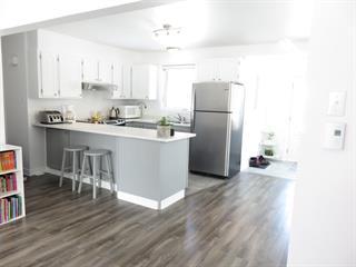 House for sale in La Doré, Saguenay/Lac-Saint-Jean, 3920, Rue des Peupliers, 13338974 - Centris.ca