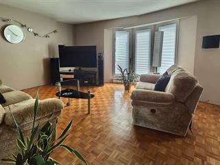 House for sale in Laval (Laval-des-Rapides), Laval, 625, Rue de Roanne, 14246961 - Centris.ca