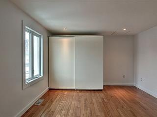 House for sale in Gatineau (Hull), Outaouais, 177, Rue  Dollard-des Ormeaux, 22432960 - Centris.ca