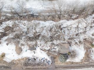 Terrain à vendre à L'Assomption, Lanaudière, 1951A, boulevard de l'Ange-Gardien Nord, 20239613 - Centris.ca