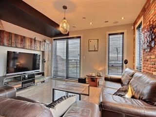 Condo / Apartment for rent in Terrebonne (Lachenaie), Lanaudière, 189, Rue du Campagnol, apt. 300, 21856099 - Centris.ca
