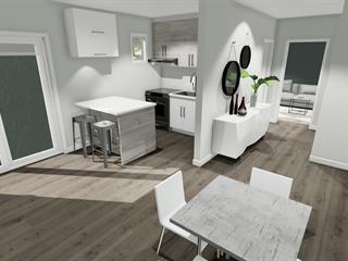 Condo / Apartment for rent in Salaberry-de-Valleyfield, Montérégie, 225, Rue  Hébert, apt. 201, 17157249 - Centris.ca