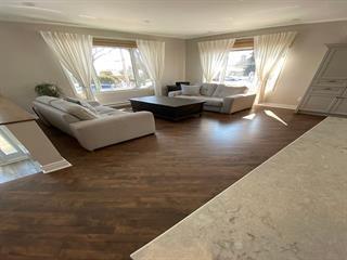 House for sale in Repentigny (Repentigny), Lanaudière, 193, Rue  Yvon, 22351414 - Centris.ca