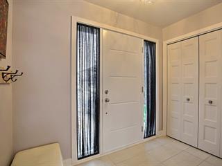 Maison à vendre à Vaudreuil-Dorion, Montérégie, 100, Rue des Pruches, 28164395 - Centris.ca