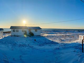 Lot for sale in Les Îles-de-la-Madeleine, Gaspésie/Îles-de-la-Madeleine, Chemin de Gros-Cap, 23450850 - Centris.ca