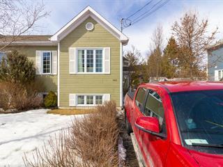 Maison à vendre à Saint-Georges, Chaudière-Appalaches, 883, 169e Rue, 16923073 - Centris.ca