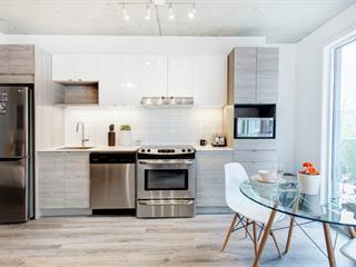 Condo / Appartement à louer à Montréal (Ville-Marie), Montréal (Île), 1770, Rue  Joseph-Manseau, app. 307, 11524442 - Centris.ca