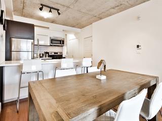 Condo / Appartement à louer à Montréal (Ville-Marie), Montréal (Île), 1199, Rue  Bishop, app. 504, 16102361 - Centris.ca