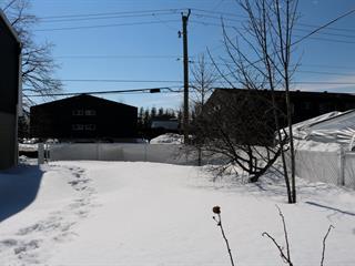 Maison à vendre à La Pocatière, Bas-Saint-Laurent, 1104, Rue  Poiré, 27382317 - Centris.ca