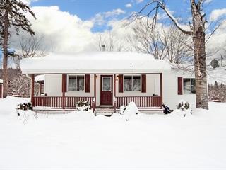 House for sale in Sainte-Brigitte-de-Laval, Capitale-Nationale, 92, Avenue  Sainte-Brigitte, 20504089 - Centris.ca