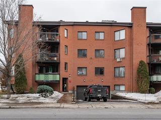 Condo à vendre à Montréal (Pierrefonds-Roxboro), Montréal (Île), 9080, Avenue  Cérès, app. 102, 26633396 - Centris.ca