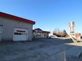 Commercial building for sale in Sherbrooke (Les Nations), Estrie, 1466, Rue  Denault, 16718580 - Centris.ca