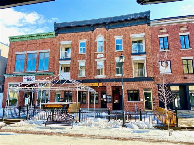 Quintuplex for sale in Sorel-Tracy, Montérégie, 22 - 22B, Rue  Augusta, 23583285 - Centris.ca