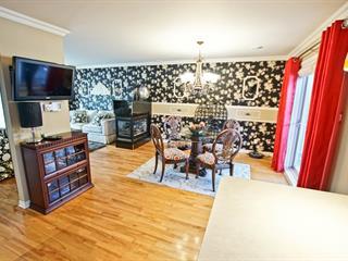 Maison à vendre à Saint-Basile-le-Grand, Montérégie, 1204, boulevard du Millénaire, 18755770 - Centris.ca