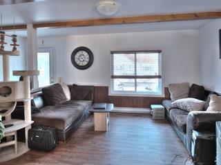 House for sale in Pointe-Calumet, Laurentides, 203, 61e Avenue, 14612746 - Centris.ca