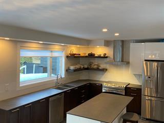 House for sale in Gatineau (Gatineau), Outaouais, 102, Rue de Port-Daniel, 10166052 - Centris.ca