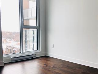 Condo / Apartment for rent in Montréal (Côte-des-Neiges/Notre-Dame-de-Grâce), Montréal (Island), 4599, Avenue  Clanranald, apt. 805, 27125140 - Centris.ca