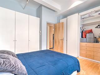 Condo à vendre à Montréal (Le Plateau-Mont-Royal), Montréal (Île), 3720, Rue  Clark, app. 202, 12122185 - Centris.ca