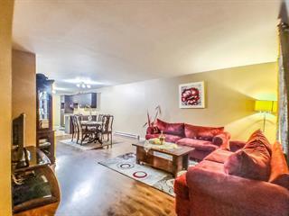 Condo / Apartment for rent in Gatineau (Aylmer), Outaouais, 366, Rue du Prado, apt. 1, 24827730 - Centris.ca