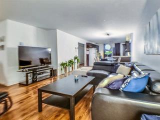 Condo / Appartement à louer à Gatineau (Aylmer), Outaouais, 366, Rue du Prado, app. 3, 17485725 - Centris.ca