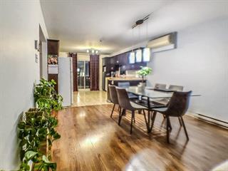 Condo / Apartment for rent in Gatineau (Aylmer), Outaouais, 366, Rue du Prado, apt. 3, 17485725 - Centris.ca