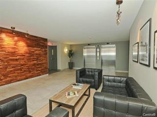 Condo / Appartement à louer à Saint-Lambert (Montérégie), Montérégie, 100, Rue  Cartier, app. 409, 17764707 - Centris.ca