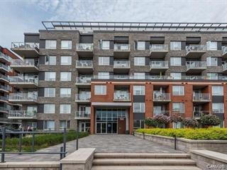 Condo / Apartment for rent in Saint-Lambert (Montérégie), Montérégie, 100, Rue  Cartier, apt. 409, 17764707 - Centris.ca