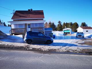 House for sale in Sainte-Apolline-de-Patton, Chaudière-Appalaches, 527, Route  Principale, 9171134 - Centris.ca