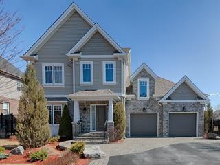 Maison à vendre à Saint-Bruno-de-Montarville, Montérégie, 3135, Rue de l'Aubépine, 10441200 - Centris.ca