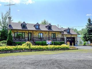 House for sale in Saint-Roch-de-l'Achigan, Lanaudière, 6, Impasse  Lafortune, 24014001 - Centris.ca