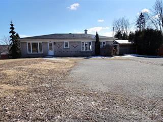 Maison à vendre à Sherbrooke (Fleurimont), Estrie, 1320, Rue du Conseil, 10429715 - Centris.ca