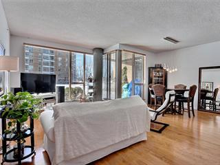 Condo / Appartement à louer à Montréal (Verdun/Île-des-Soeurs), Montréal (Île), 230, Chemin du Golf, app. 107, 11723148 - Centris.ca